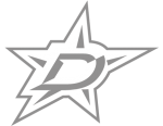http://northland.ca/wordpress/wp-content/uploads/2014/06/Dallas-Stars-Logo-NLwebsiteicon-453x3531-wpcf_150x116.png
