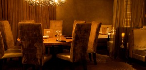 http://northland.ca/wordpress/wp-content/uploads/2014/07/CH-Rich-dining-room1-wpcf_300x144.jpg