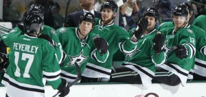 http://northland.ca/wordpress/wp-content/uploads/2014/12/Dallas-Stars-footer-wpcf_300x142.jpg