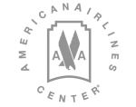 http://northland.ca/wordpress/wp-content/uploads/2016/01/AAC-Logo-NL-website-wpcf_150x118.png