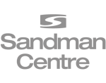 http://northland.ca/wordpress/wp-content/uploads/2016/01/Sandman-Centre-logo-Northland-website-wpcf_150x118.png