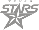 http://northland.ca/wordpress/wp-content/uploads/2016/01/Texas-Stars-Logo-453x3531-wpcf_150x116.png