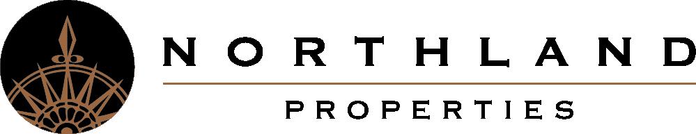 Northland Prorerties